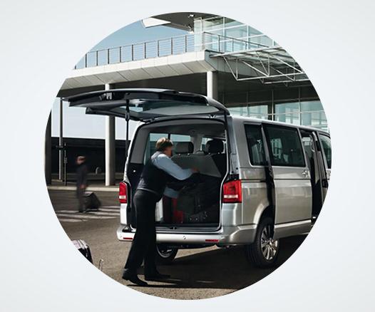 havaalani-transferi-hizmetlerimiz