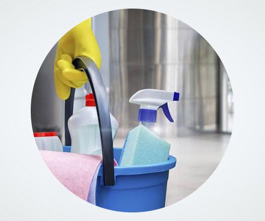 temizlik-hizmetleri-hizmetlerimiz