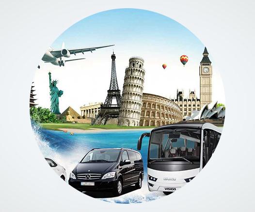 turizm-tasimaciligi-hizmetlerimiz
